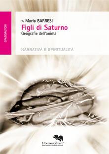 Figli di Saturno. Geografie dellanima.pdf