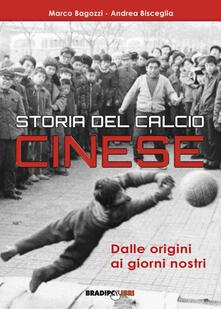 Storia del calcio cinese. Dalle origini ai giorni nostri.pdf