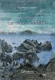 Associazionelabirinto.it Ginostra. La voce del mare Image