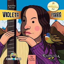 Violeta Parra.pdf