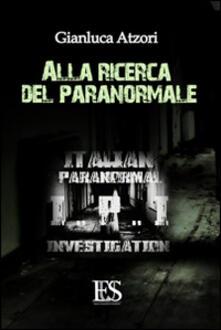 Alla ricerca del paranormale.pdf
