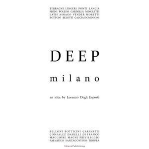 DEEP Milano