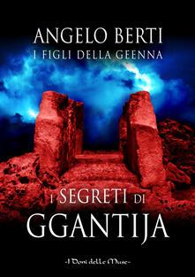 Grandtoureventi.it I segreti di Ggantija Image