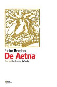 De Aetna