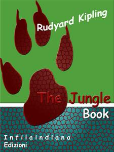 Thejungle book