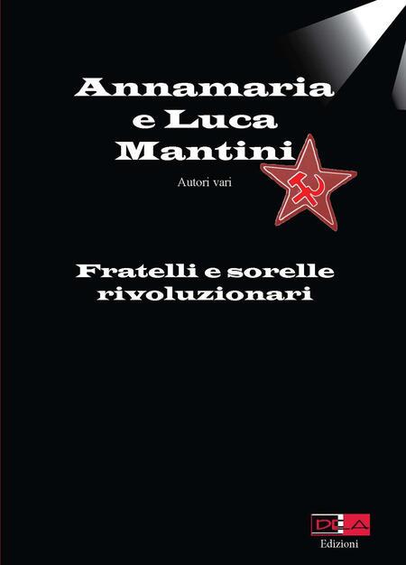 Αποτέλεσμα εικόνας για Annamaria Mantini