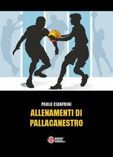 Allenamenti di pallacanestro.pdf