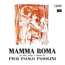 Filmarelalterita.it Mamma Roma. Un film scritto e diretto da Pier Paolo Pasolini Image