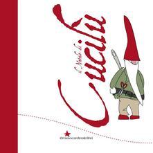 Equilibrifestival.it Il Natale di Cucilù. Ediz. illustrata Image