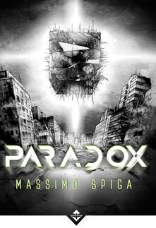 Paradox.pdf