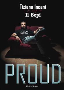 Proud.pdf