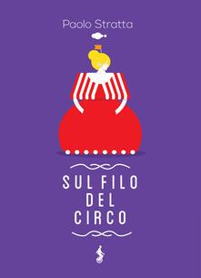 Sul filo del circo.pdf
