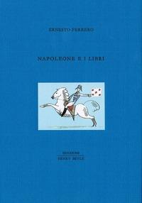 Napoleone e i libri