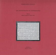 Librisulladiversita.it Un fotografo in tipografia Image