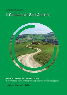 Cammino di sant Antonio.pdf
