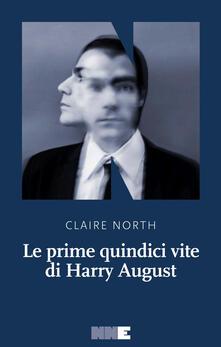 Le prime quindici vite di Harry August.pdf