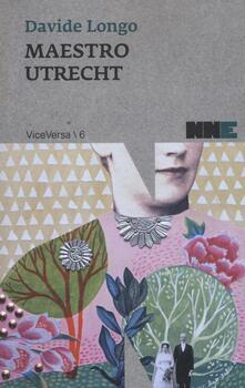 Daddyswing.es Maestro Utrecht Image