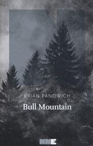 Libro Bull Mountain Brian Panowich