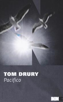 Pacifico. Trilogia di Grouse County. Vol. 3.pdf