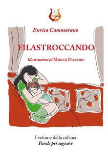 Camfeed.it Filastroccando Image