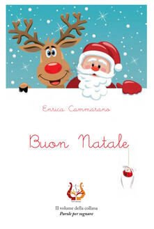 Amatigota.it Buon Natale Image