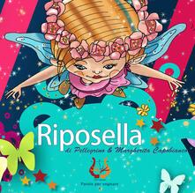 Premioquesti.it Riposella Image