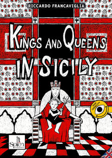 Kings and queens in Sicily.pdf