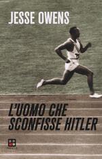 L' uomo che sconfisse Hitler