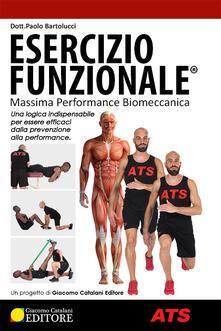 Grandtoureventi.it Esercizio funzionale®. Massima performance biomeccanica Image