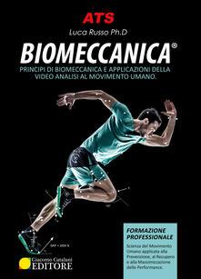 Voluntariadobaleares2014.es Biomeccanica. Principi di biomeccanica e applicazioni di video analisi al movimento umano Image