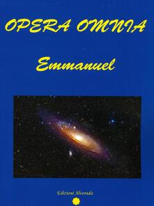 Opera omnia.pdf