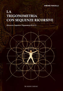 La trigonometria con sequenze ricorsive