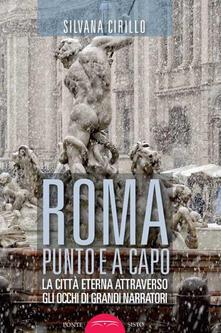 Rallydeicolliscaligeri.it Roma punto e a capo Image