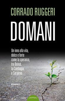 Ilmeglio-delweb.it Domani Image