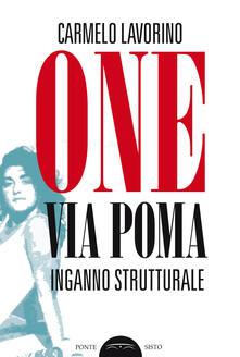Promoartpalermo.it One via Poma inganno strutturale Image