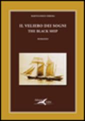 Il veliero dei sogni. The black ship