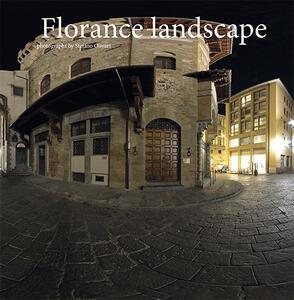 Florance landscape
