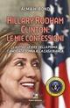 Hillary Rodham Clint
