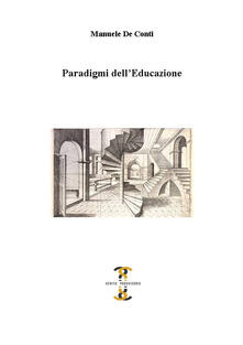 Filippodegasperi.it Paradigmi dell'educazione Image