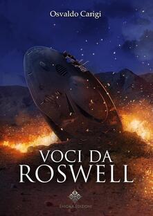 Voci da Roswell.pdf