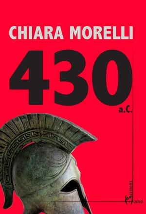 430 a. C.