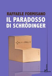 Listadelpopolo.it Il paradosso di Schrödinger Image