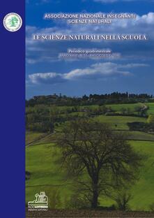 Le scienze naturali nella scuola. Vol. 55.pdf