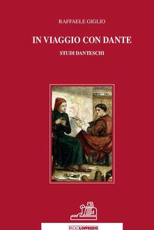 Squillogame.it In viaggio con Dante. Studi danteschi Image
