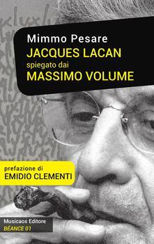 Jacques Lacan spiegato dai Massimo Volume.pdf