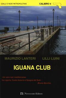 Iguana club.pdf