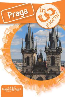 Praga in 3 giorni.pdf