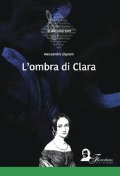L' ombra di Clara