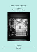 Libro Storie Damiano Sinfonico
