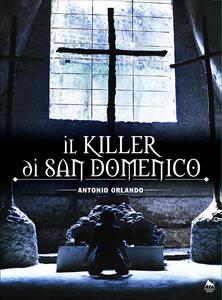 Il killer di San Domenico